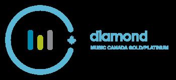 diamond014-350x160