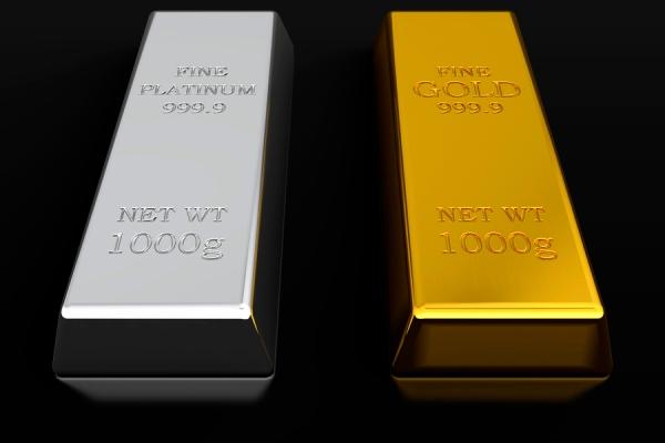 gold-platinum-copy