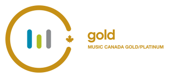 gold015-350x160
