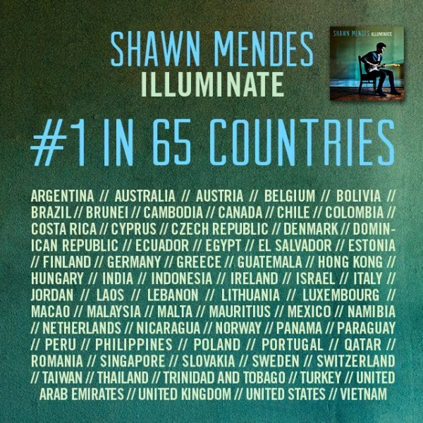 illuminate-number-1-in-65-countries