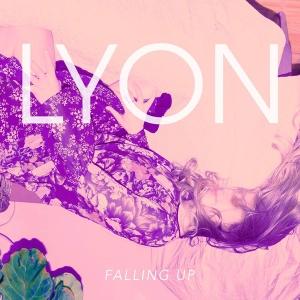 lyon-falling-up1