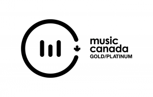 mc-goldplatinum-logo-black-on-white-web-300x191