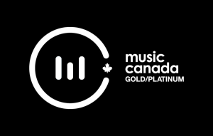 mc-goldplatinum-logo-white-on-black-300x191