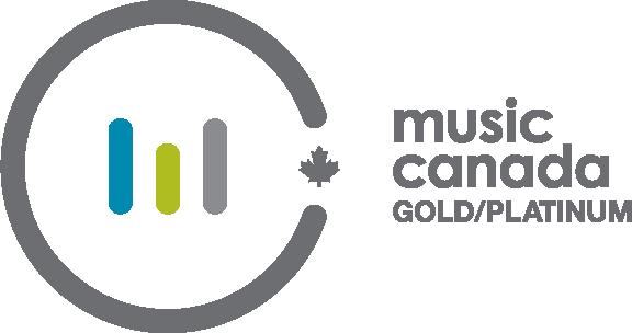 mc-goldplatinum-logo