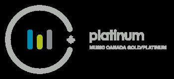 platinum014-350x160