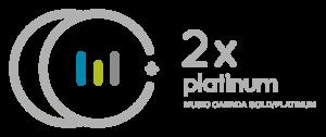 platinum024-300x126