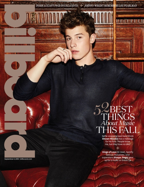 shawn-mendes-2016-billboard-cover