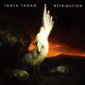 tanya-tagaq-retribution