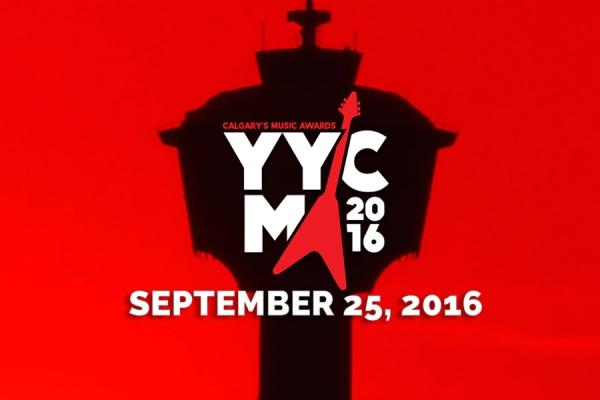 yyc-copy