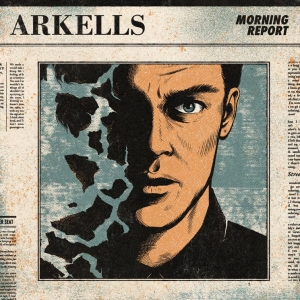 arkells-morning-report