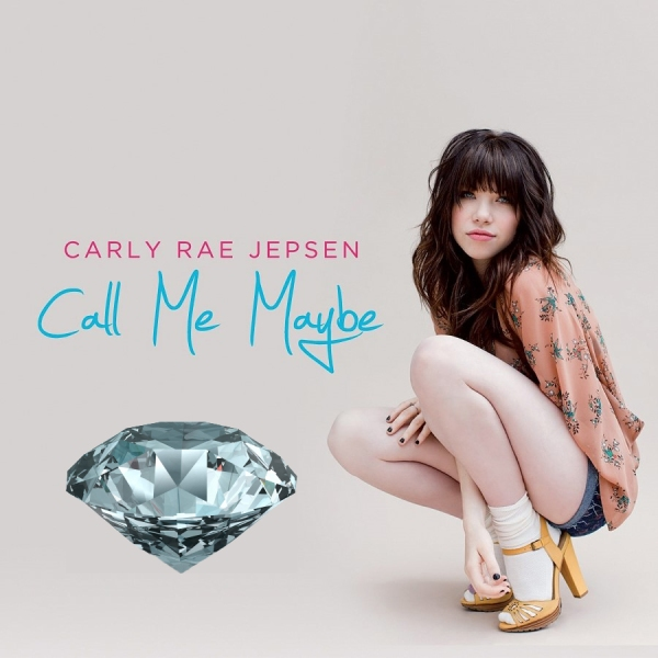 call-me-maybe-diamond-riaa-copy