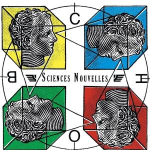 duchess-says-sciences-nouvelles
