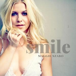 maggie-szabo-smile