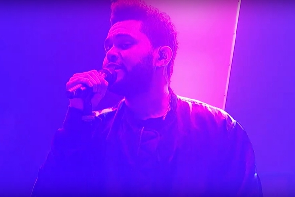 the-weeknd-snl-copy
