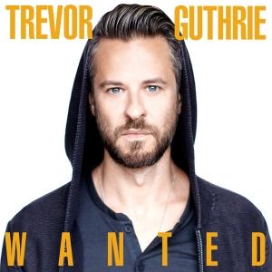trevor-guthrie-wanted