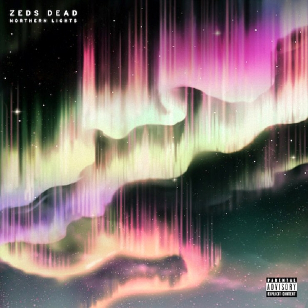 zeds-dead-northern-lights