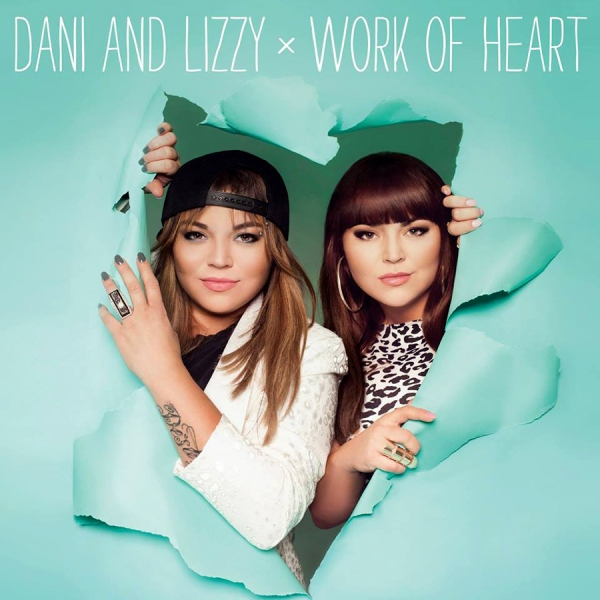 dani-and-lizzy-work-of-heart