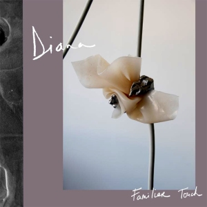 diana-familiar-touch