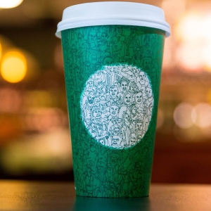 starbucks-2016-green-cup