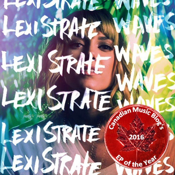 2016-ep-of-the-year-lexi-strate-waves