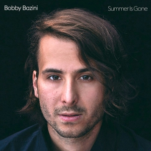 bobby-bazini-summer-is-gone1