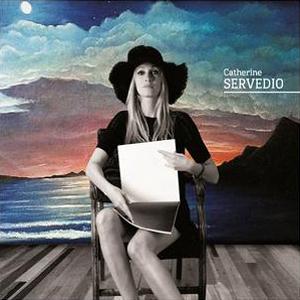 catherine-servedio
