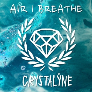 crystalyne-air-i-breathe