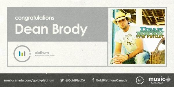 dean-brody-platinum