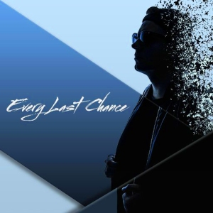 every-last-chance-ep