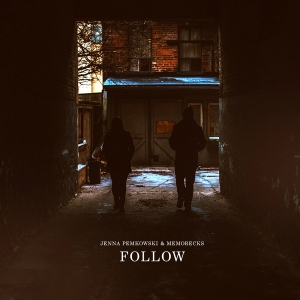 follow-jenna-pemkowski-memorecks