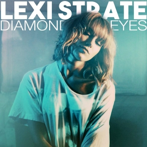 lexi-strate-diamond-eyes