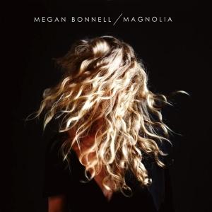 megan-bonnell-magnolia