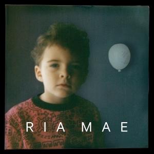 ria-mae-album