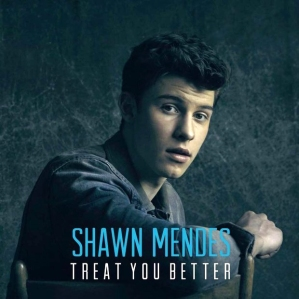 shawn-mendes-treat-you-better-lyrics