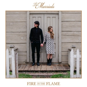 the-marrieds-fire-in-the-flame