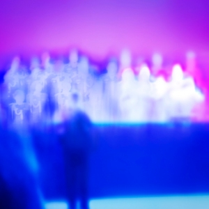 tim-hecker-love-streams