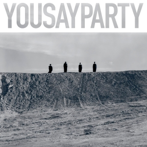 you-say-party