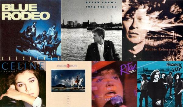 1987-albums-copy