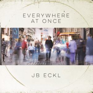jb-eckl-everywhere-at-once