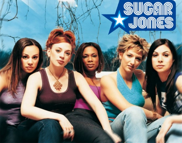 sugar-jones-days-like-that