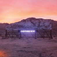 Arcade-Fire-Everything-Now-980x980