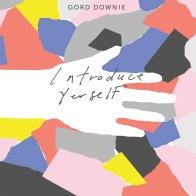 New-Gord-Album