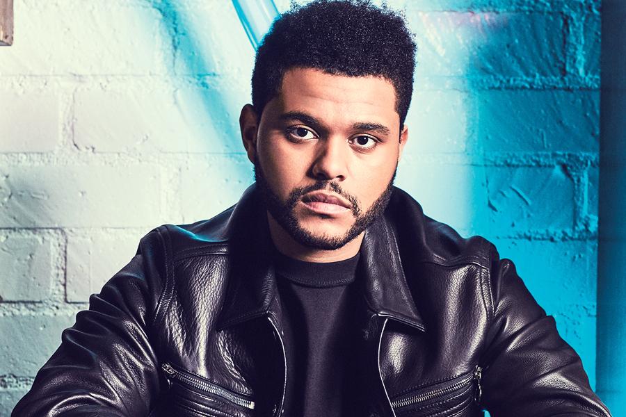 Billboard Canada Year-End Top 30 Emerging Artists of 2017