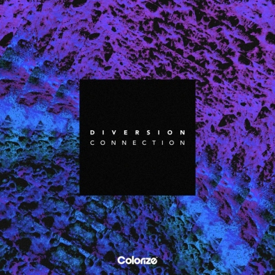 connection by diversion